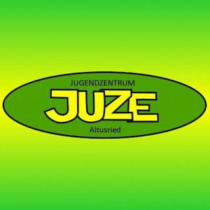 Juze Altursried