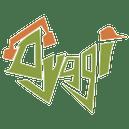 dyggi_logo (1)