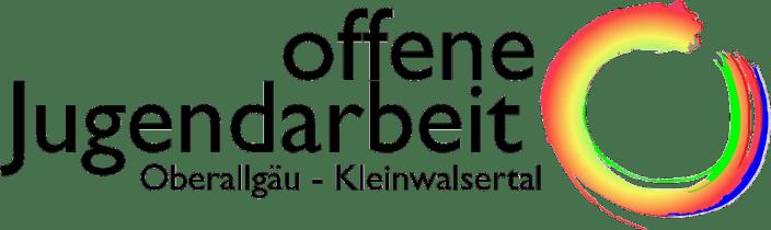 Offene Jugendarbeit Oberallgäu Kleinwalsertal