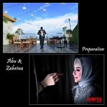 Foto wedding Abu & Zahrina by Juwita Foto Pekalongan wa 085742433599