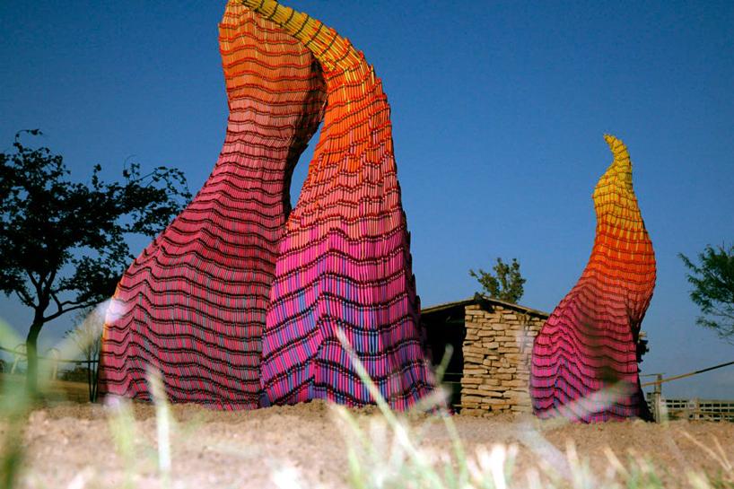 crayonsculpture12