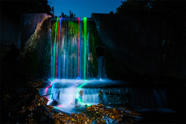 Click to enlarge image waterfall-3.jpg