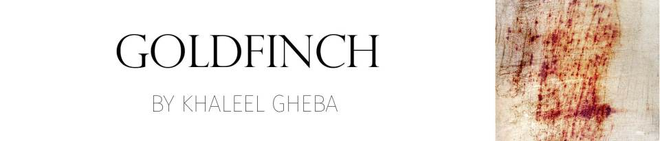 Gheba