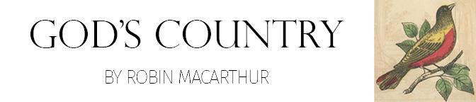 MACARTHUR_FIC