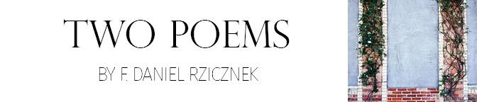 RZICZNEK_POETRY