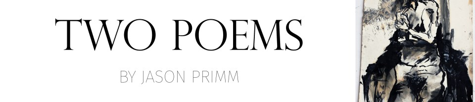 poetry-primm