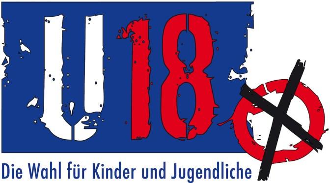 U18-Wahl 2017 in Wittmund