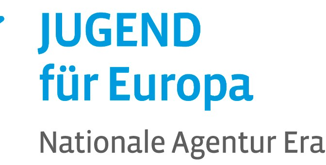 """Ganz lokal, ganz europäisch: """"Mehr Europa"""" in Partizipationsprojekten"""