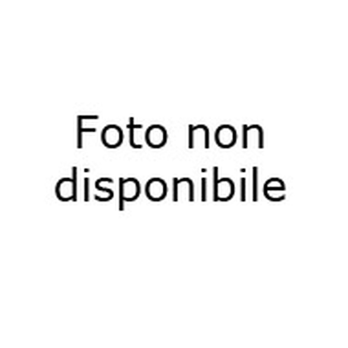 Canon EF 70-200mm f/2.8 L IS USM : Caratteristiche e