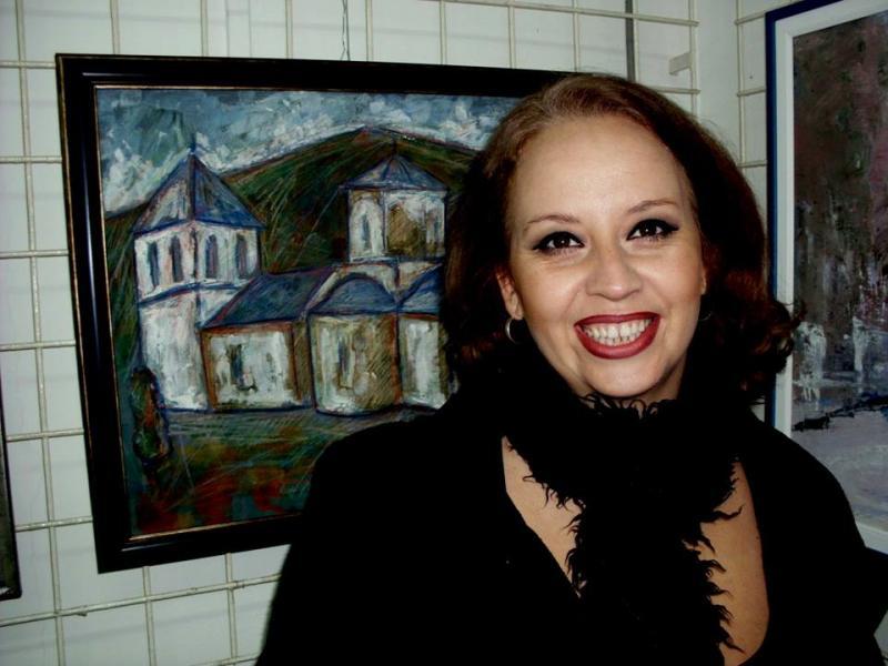 Jelena Lazarević