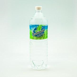 Summer Drinking Water 1.5L