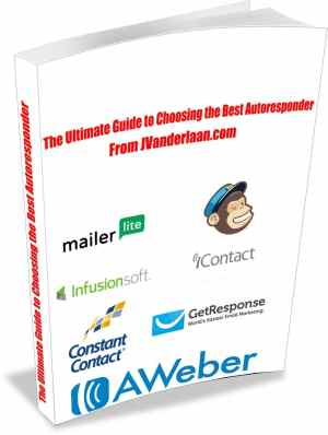 Ultimate Guide to Choosing the Best Autoresponder
