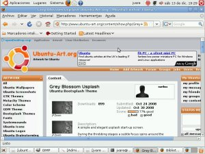 ubuntu-art