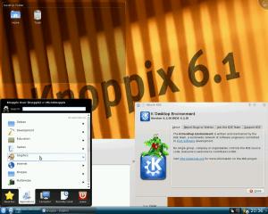 knoppix61k01