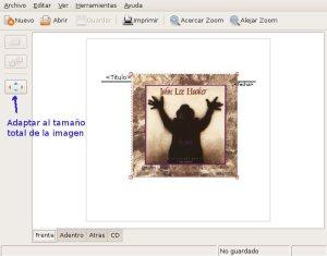 discwrapper01