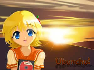 Ubunchu_Wallpaper_1_by_C_quel.png