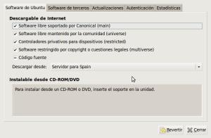 Orígenes_del_softwarejaunty