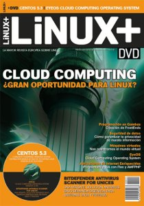 Linux+Jun09Port