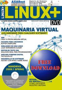 linux+Sep09portada
