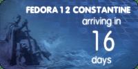 fedora12-countdown-banner-16.en