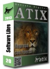 Atix_caja20
