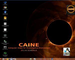 Escritorio_Caine5