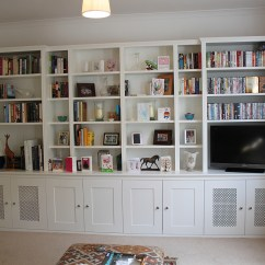 Chair With Built In Bookshelf Wedding Cover Hire Pembrokeshire Wardrobe Company Floating Shelves Boockcase Cupboards