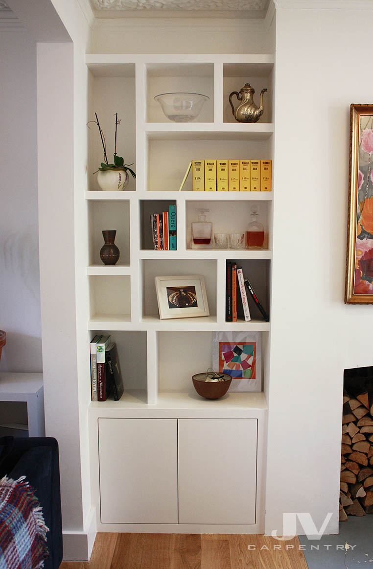 furniture ideas for living room alcoves design open plan rooms fitted london wardrobes alcove cupboards bookcases bookcase