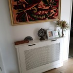 Bespoke Radiator Covers Fitted Furniture London Jv Carpentry