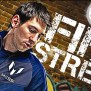 Download Fifa Street 4 Pc Full Version Small Size Med4games