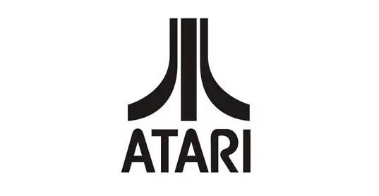 Atari Flashback Classics : redécouvrez les HITS d'Atari