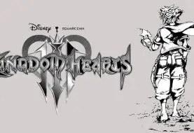 Resident Evil 2 : Capcom dévoile des costumes à l'ancienne