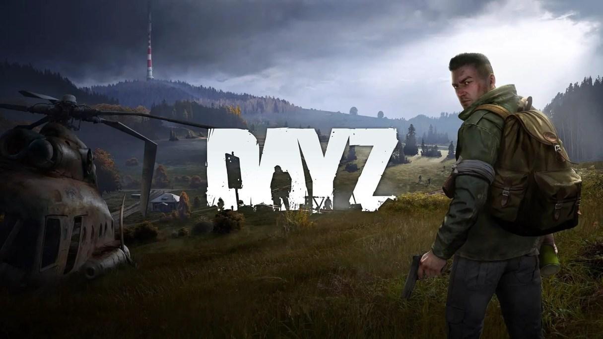 TEST | DayZ : Bienvenue en Enfer ! - JVFrance