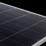 Photovoltaic module with innovative lamination technology