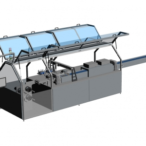 Read more about the article Introducing the new J. v. G. Thoma Solar Stringer