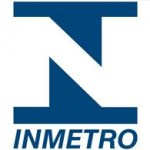 Successful Inspection of the INMETRO certificate for J. v. G.