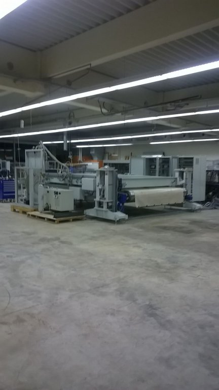 jvg pv machines reference