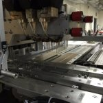 Read more about the article PV manufacturing control software