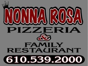 Nonna Rosa Pizzeria