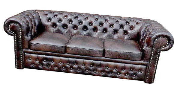 designer sofas long eaton living room decor with green sofa in leicester | www.microfinanceindia.org