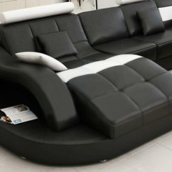 Lazy Boy Reclining Sofa And Loveseat Cheap Pairs Sydney Sofas Und Ledersofas Einstein Adesignersofa Ecksofa Bei Jv ...