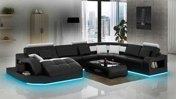 big sofa eckcouch online bestellen auf rechnung sofas und ledersofas einstein b designersofa ecksofa bei ...