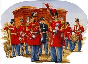 USMB_at_Gettysburg_1863