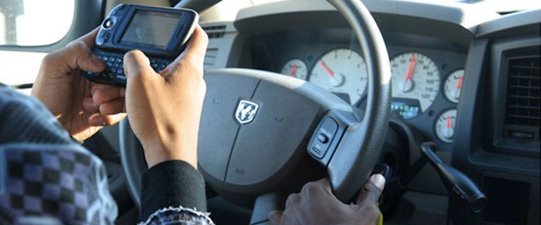 accidents-caused-by-cellphone-use - The Law Offices of ...