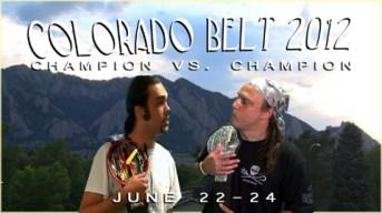 2012-06-22_JVonDRadio_ColoradoBelt2012