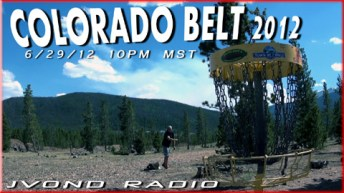 2012-06-29_JVonDRadio_ColoradoBelt2012