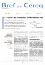 bulle-formations-environnementales