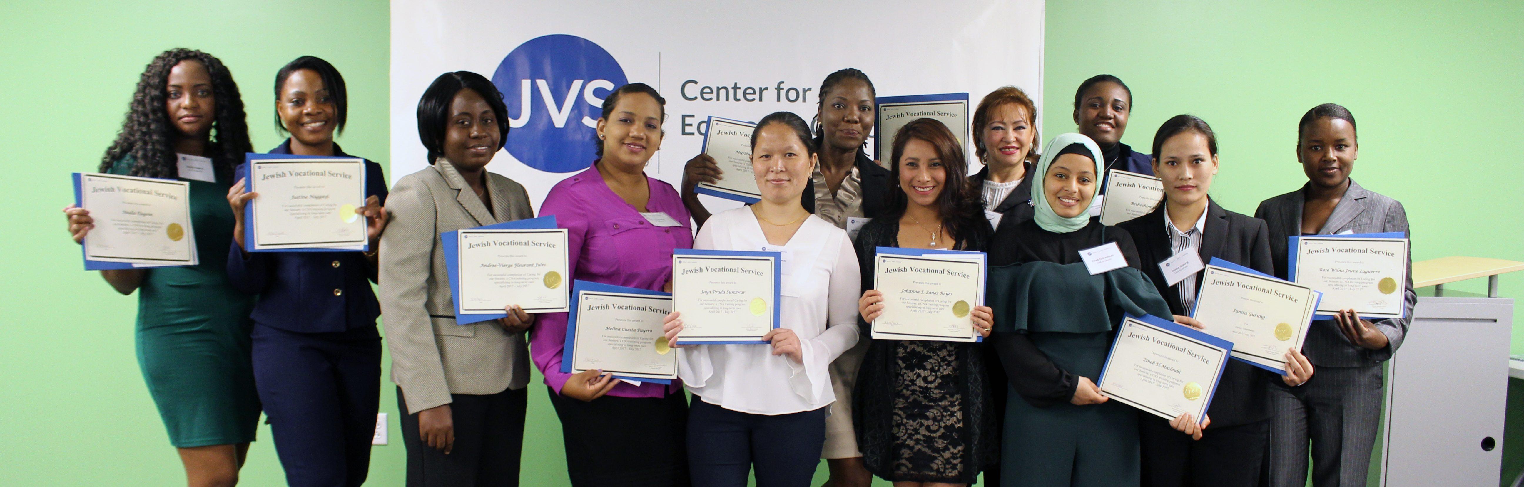 Cna Certification Program Tutore