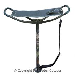 Walking Stick Chair Zip Dee Chairs Camouflage