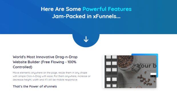 XFunnels Builder Agency Software by Jai Sharma